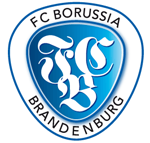 FC Borussia Brandenburg